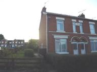 2 bedroom semi detached home to rent in QUEENSWAY, Winsford, CW7