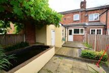Dingle Lane Terraced house for sale