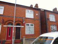 3 bed semi detached house to rent in School Road, Winsford...