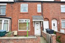 Dingle Lane Terraced property to rent
