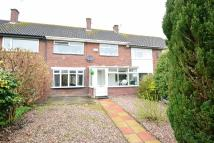 Terraced home to rent in Brindley Avenue...