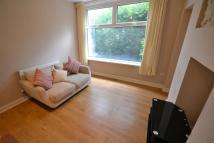 1 bedroom Flat in Rickard Street ...