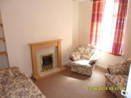 house to rent in Tower Street, Treforest...