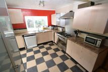 3 bedroom property to rent in Dan Y Bryn Villas...