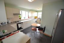 3 bedroom home in Long Row, Treforest,