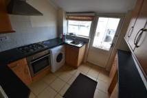 Danygraig Street house to rent