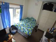 House Share in Wood Road, Treforest...