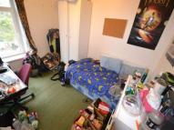 House Share in Llantwit Road, Treforest...