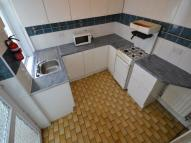 House Share in Lawn Terrace, Treforest...