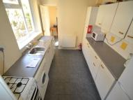 4 bedroom house in Broadway, Treforest...