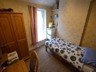 4 bed home in Broadway, Treforest...