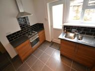 4 bedroom home in Laura Street, Treforest...