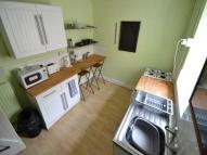 First Floor Rear Bedroom Cardiff Road  House Share