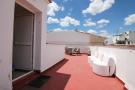 Apartment for sale in Centro Historico, Malaga...