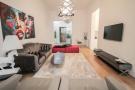 5 bedroom Apartment in Centro Historico, Malaga...