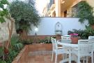 Town House in Torremolinos, Malaga...
