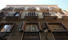 Apartment for sale in Centro Historico, Malaga...