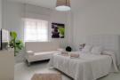 Apartment in Centro Historico, Malaga...