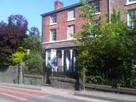 5 bedroom semi detached property in Hafren House, 38...