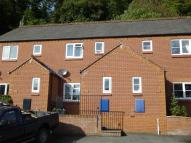 2 bed Terraced home in 11, Glanlledan...