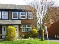 3 bed semi detached property for sale in 30, Clos Bryn Y Ddol...