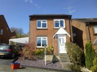 3 bed Detached property for sale in 77, Bryn Y Ddol...
