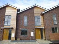 2 bedroom Detached home for sale in 5, Burgess Close...