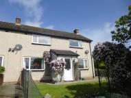 3 bedroom semi detached property for sale in 60, Borfa Green...