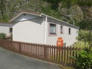 Park Home for sale in 8, The Quarry, Welshpool...