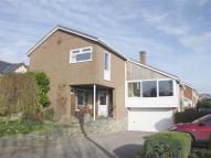 4 bed Detached home in Strathmore...