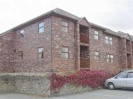 2 bedroom Retirement Property in 18, Regent Court...