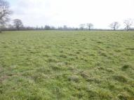 Land At Melverley Land for sale