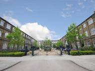 2 bed Flat in Marlbough Road...