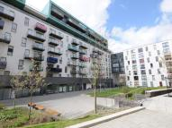 2 bedroom Flat to rent in Silkworks, Lewisham SE13