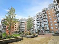 Flat for sale in Seren Park Gardens...