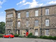 1 bed Flat to rent in Florence House...