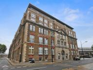 2 bedroom Flat in Cadogan Road...
