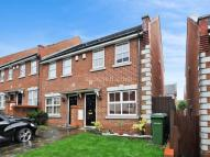 2 bedroom Terraced home for sale in Kendall Road...