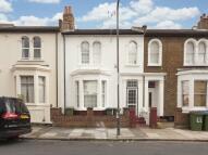 4 bedroom Terraced house for sale in Elmdene Road...