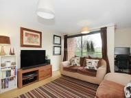 1 bedroom Flat in Bailey House...