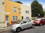 3 bedroom Terraced home to rent in Frederick Place...