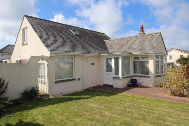 house for rent manewas way newquay cornwall tr7. Black Bedroom Furniture Sets. Home Design Ideas