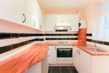1 bed Flat for sale in Prince Henry Road...
