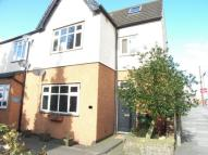 property for sale in Shooters Hill, Plumstead...