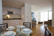 Serviced Apartments in New Capital Quay...