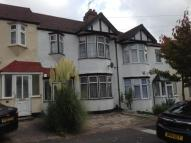 Terraced property to rent in Emmott Avenue...