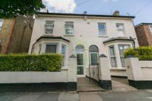 6 bed home to rent in Delafield Road, Charlton...