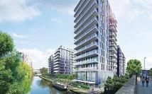 2 bedroom new Apartment for sale in Ealing Road, Ealing, HA0