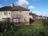 4 bed Detached house in Charlton Lane, Charlton...