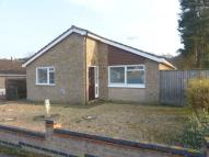 Detached Bungalow for sale in Swallow Drive, Brandon